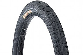 Maxxis Hookworm 24 Inch Tire