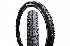 Maxxis Minion DHR II 3C/EXO/TR 29 Tire