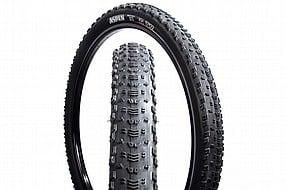 Maxxis Aspen Wide Trail EXO/TR 29 MTB Tire