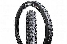Maxxis Minion DHF Wide Trail 3C/EXO/TR 27.5 Tire