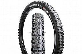 Maxxis Minion DHR II 3C/EXO/TR 27.5 Tire