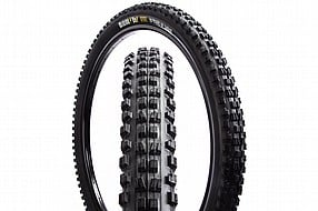 Maxxis Minion DHF 20th Anniversary Edition 29 MTB Tire