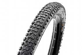 Maxxis Aggressor 29 Wide Trail DD/TR MTB Tire