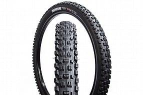 Maxxis Assegai 29 Wide Trail 3C/EXO/TR MTB Tire