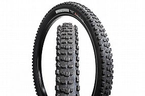 Maxxis Dissector 27.5 x 2.6 3C/EXO/TR MTB Tire