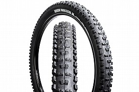 Maxxis HighRoller II EXO/TR 27.5+ MTB Tire