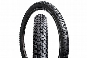 Maxxis Holy Roller 26 Tire