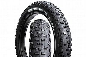 Maxxis Minion FBR EXO/TR 26 Fat Bike Tire