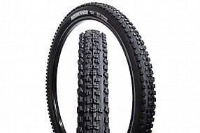 Maxxis Aggressor 29 Wide Trail EXO/TR MTB Tire