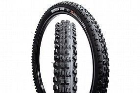Maxxis Minion DHF 29 3C/EXO/TR MTB Tire