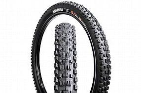 Maxxis Assegai 27.5 Wide Trail 3C/DD/TR MTB Tire