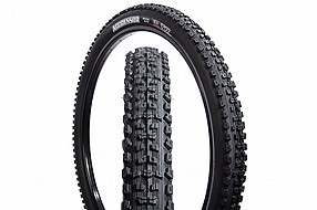 Maxxis Aggressor EXO 27.5 Tire