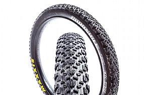 Maxxis Chronicle 27.5+ EXO/TR MTB Tire