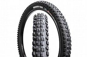 Maxxis Minion DHF PLUS 27.5+ 3C/EXO/TR MTB Tire