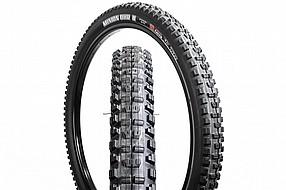 Maxxis Minion DHR II 3C/DH/TR 27.5 MTB Tire