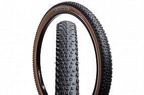 Maxxis Rekon Race 29 EXO/TR MTB Tire