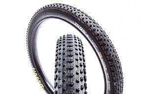 Maxxis Ikon 27.5+ 3C/EXO/TR MTB Tire