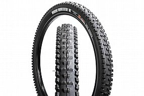 Maxxis High Roller II Wide Trail 3C/EXO/TR 29 MTB Tire