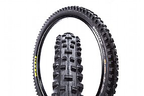 Maxxis Shorty Wide Trail 29 3C/EXO/TR MTB Tire