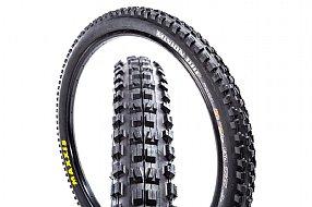 Maxxis Minion DHF 29 WT 3CG/EXO/TR MTB Tire