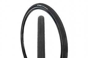 Maxxis Re-Fuse 700c MaxShield/TR Gravel Tire