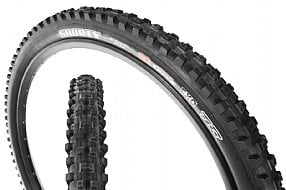 Maxxis Shorty 3C EXO 27.5 Inch MTB Tire