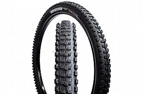Maxxis Dissector 29 Wide Trail 3C/EXO/TR MTB Tire