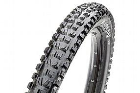 Maxxis Minion DHF 27.5 DH Super Tacky MTB Tire
