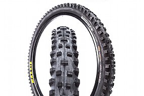 Maxxis Shorty Wide Trail 27.5 3C/EXO/TR MTB Tire