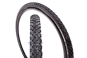 Maxxis Mud Wrestler EXO/TR Cyclocross Tire