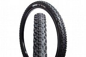 Maxxis Ardent 29 EXO/TR MTB Tire