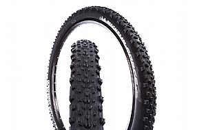 Michelin Force XC 26 Tire