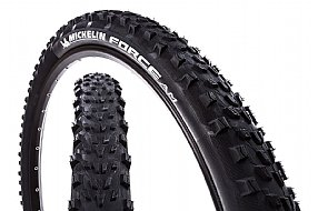 Michelin Force AM Tubeless Ready 26 Tire