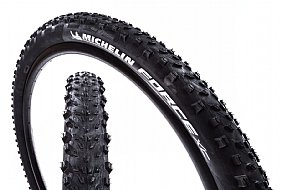 Michelin Force XC Tubeless Ready 29 Tire