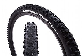 Michelin Force AM Tubeless Ready 27.5 Tire