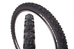 Michelin Country AT 26 Inch Tire