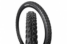 Michelin Country Gripr 26 Inch MTB Tire