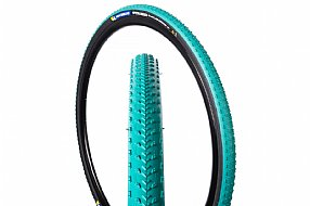 Michelin Power Cyclocross Jet Tire