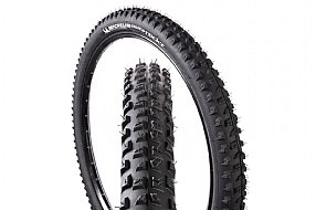 Michelin Wild RockR Tubeless 26 Inch MTB Tire