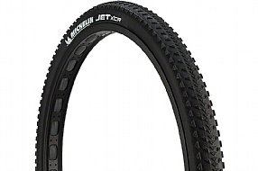 Michelin Jet XCR 27.5 MTB Tire