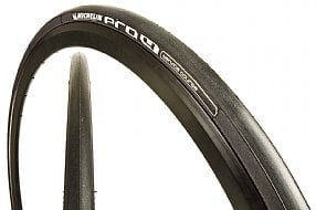 Michelin Pro4 Service Course Tire