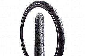 Michelin Protek 700c Tire