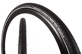 Michelin Protek Urban 700c Tire