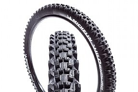 Michelin Wild Enduro 29 Inch MTB Tire