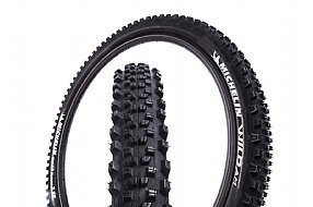 Michelin Wild AM Tubeless Ready 27.5 Tire