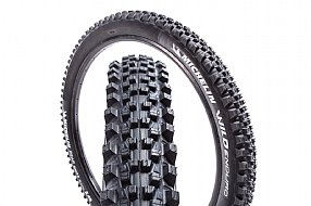Michelin Wild Enduro 27.5 Inch MTB Tire