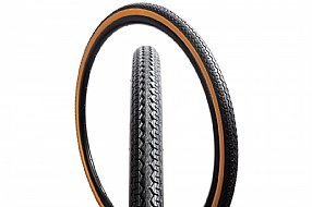 Michelin World Tour 700c Tire