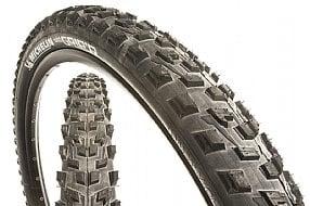Michelin Wild Gripr2 Advanced 650b (27.5) MTB Tire