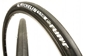 Michelin Wild RunR Advanced 26 Inch Tire