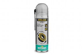Motorex Grease Spray